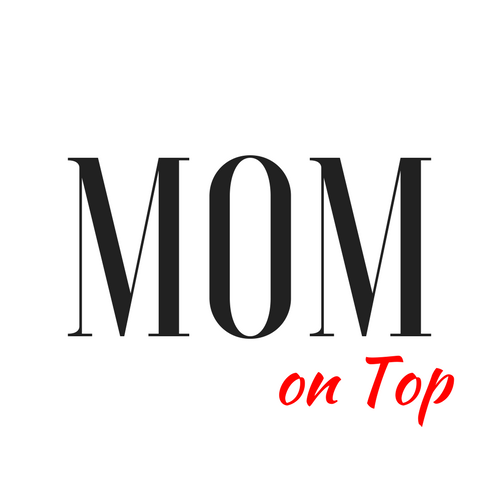 Mom on Top