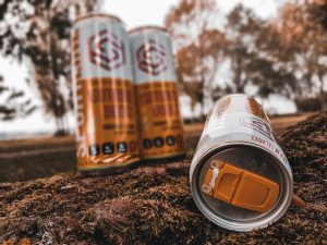 sportline isotonic boost